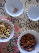 Ginger Rose Toasted Nuts-002