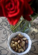 Ginger Rose Toasted Nuts-013