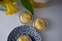 Little Lemon Cream Tartlettes-002