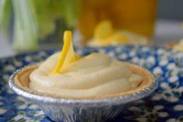 Little Lemon Cream Tartlettes-005