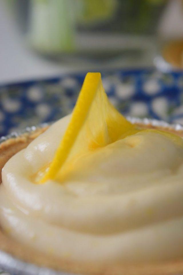Little Lemon Cream Tartlettes-006