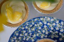 Little Lemon Cream Tartlettes-009
