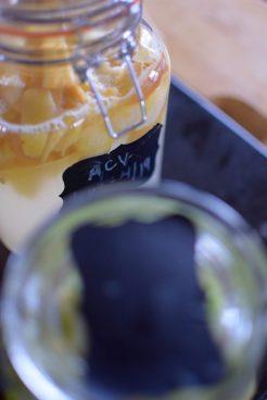 Apple Cider Vinegar-009