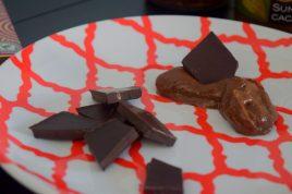 Artisana Chocolate-006