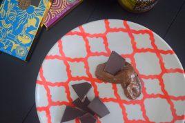 Artisana Chocolate-009