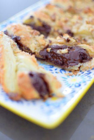 Chocolate Pastry Braid-014