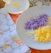 Easter Cauliflower Confetti-001