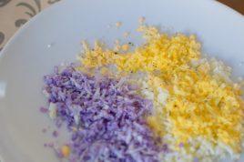 Easter Cauliflower Confetti-005
