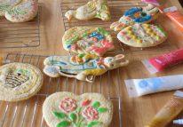 Easter Cookies-006