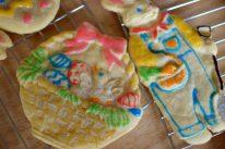 Easter Cookies-010