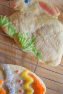 Easter Cookies-013