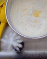 Meyer Lemon Macadamia Ice Cream-001