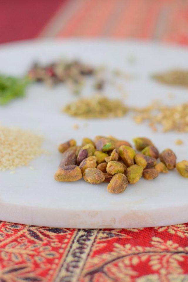 Dukkah Spice-002