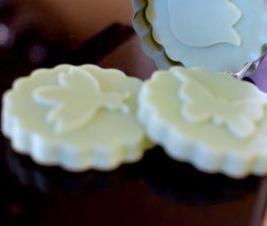 Lemon Thyme Sugar Cookies-003