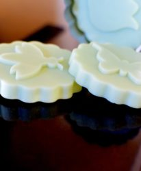 Lemon Thyme Sugar Cookies-004