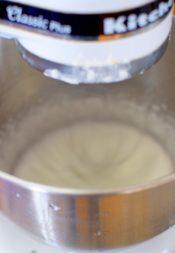 Lemon Thyme Sugar Cookies-007