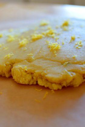 Lemon Thyme Sugar Cookies-017