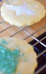 Lemon Thyme Sugar Cookies-037