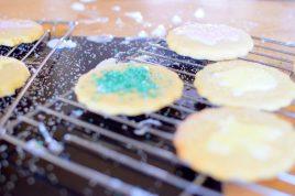 Lemon Thyme Sugar Cookies-039