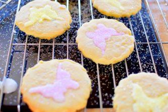 Lemon Thyme Sugar Cookies-043