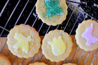 Lemon Thyme Sugar Cookies-045
