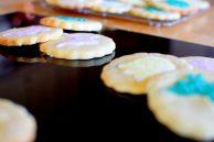 Lemon Thyme Sugar Cookies-052