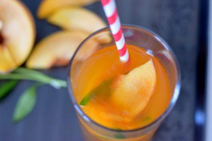 Peach Pleasure Tequila Sunset-006