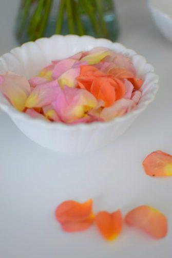 Pickled Rose Petals-005