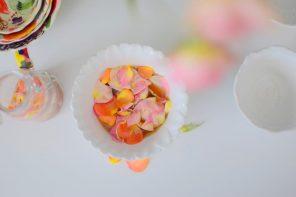 Pickled Rose Petals-014