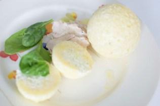 Creamy Chive Risotto Balls-020