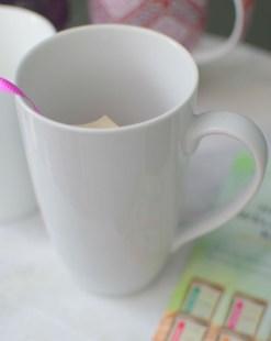 L'dara Wellness Tea-005