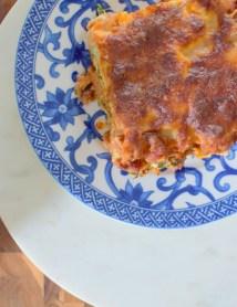 Mighty Meat Lasagna-015