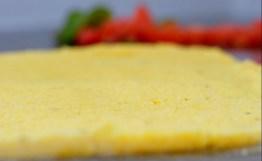 Polenta Lasagna Layers-008