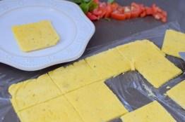 Polenta Lasagna Layers-012