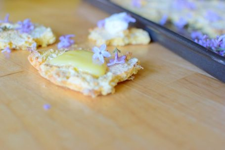 Sugared Lilac Lemon Sheet Cookies-025