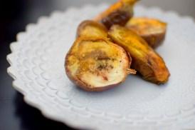 Eggplant Shawarma-012