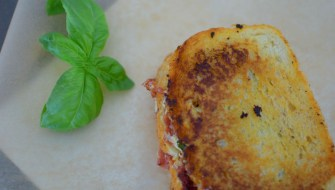 Italian Grilled Cheese-009