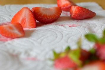 Lemon Custard Strawberry Tiara Cake-013