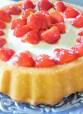 Lemon Custard Strawberry Tiara Cake-025