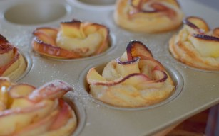 Apple Rosettes-017