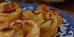 Apple Rosettes-023