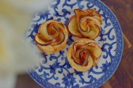 Apple Rosettes-024
