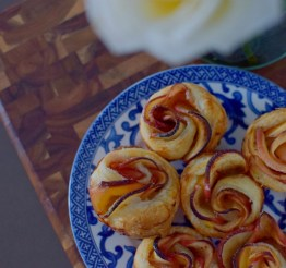 Apple Rosettes-031