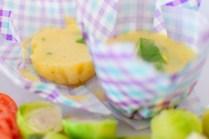 No Bake Squash Cupcakes-003