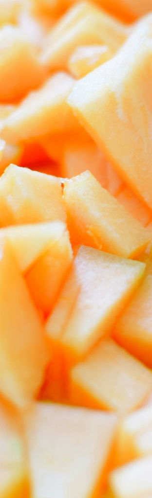 Salted Honey Cantaloupe Jam Craving4more Preparation bring cantaloupe and 1 cup water to a boil in a medium saucepan, mashing lightly with a potato masher. salted honey cantaloupe jam craving4more