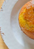 Sicilian Orange Salted Olive Oil Cake-035