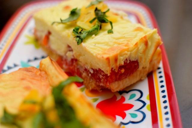 Spanish Lemon Tomato Ricotta Torte-041