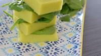 Vegan Lemon Thyme Zucchini Cheese-002