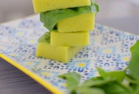 Vegan Lemon Thyme Zucchini Cheese-009