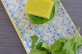 Vegan Lemon Thyme Zucchini Cheese-010
